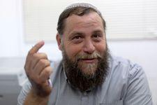 Israël: 15 extrémistes juifs arrêtés pour avoir menacé des Arabes
