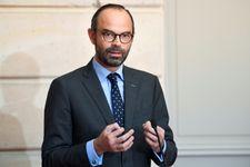 Edouard Philippe défend le plan du gouvernement pour les zones rurales