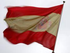 Espagne: des événements culturels israéliens annulés pour des raisons politiques