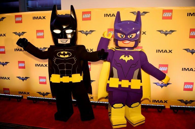 Adam West, TV's Batman, dies at 88