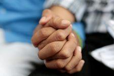 Austria's top court allows same-sex marriage