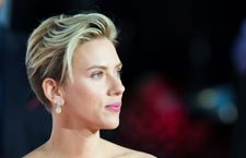 Palestinian organisation snubs LA Women rights march over Scarlett Johansonn