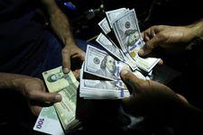 Ankara veut se passer du dollar dans ses échanges commerciaux avec Moscou