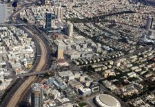 Foreign investments in Israel nearly tripled since start of BDS movement: report