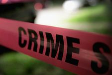 Five reported killed, kids injured in California shootings