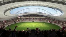 Mondial 2022: le Qatar demande conseil pour bien accueillir les supporters juifs