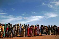 Soudan du Sud: une commission de l'ONU veut des poursuites pour crimes contre l'