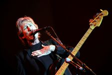 La WDR met fin à sa collaboration avec Roger Waters en raison de ses opinions