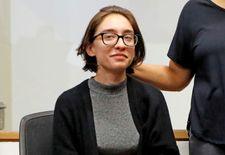 Israël: le tribunal de Tel-Aviv rejette l'appel de l'étudiante américaine pro-BD