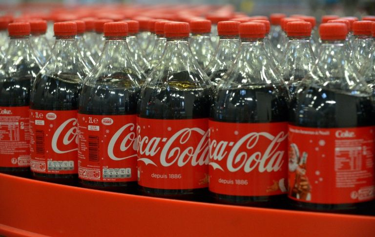 Coca Cola Israel made donation to right-wing group Im Tirzu