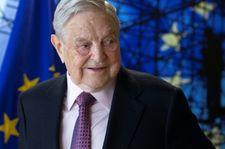 Netanyahou dénonce l'implication de Soros dans une campagne anti-gouvernementale