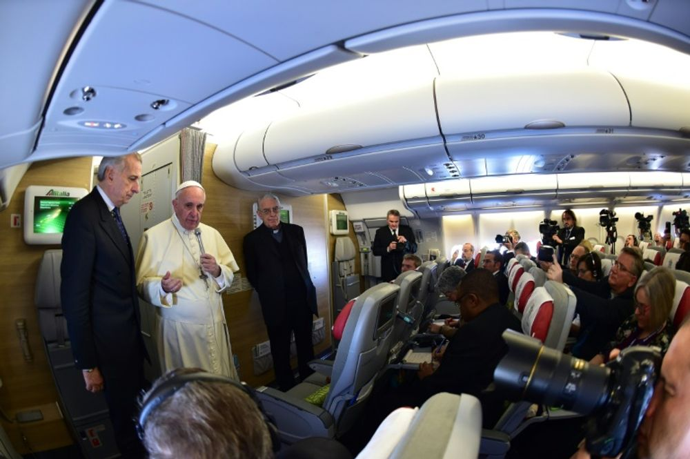 rencontre gay la garde à Rillieux la Pape