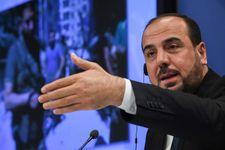 Liban: le PM accuse le Hezbollah d'entraver la formation du gouvernement