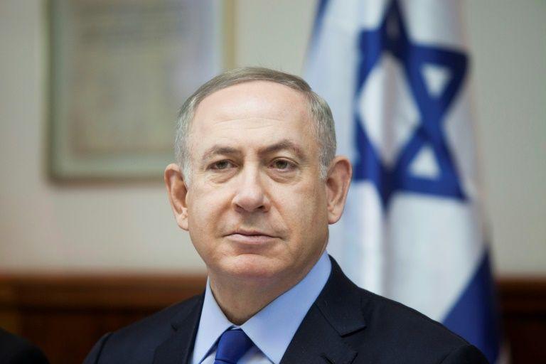 Netanyahu in China: Israel is 'perfect junior partner' to Beijing