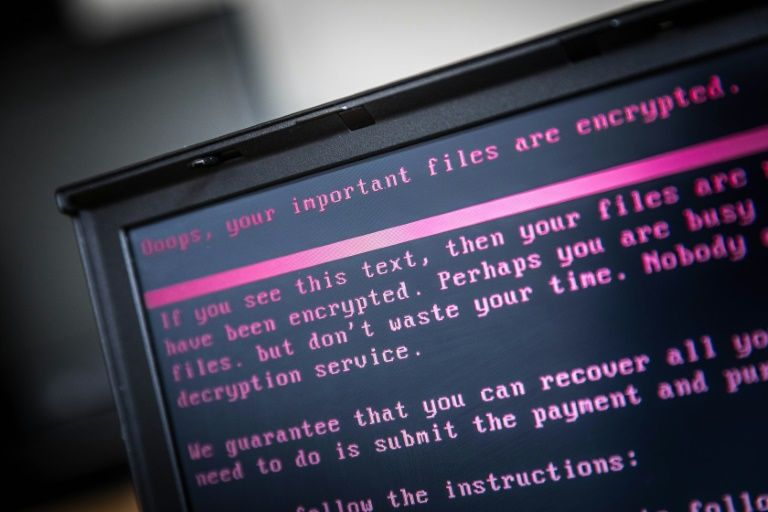 Israel's Cyber Authority says attack on hospitals less severe than thought