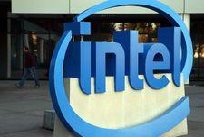 Intel va investir plus de 9,5 milliards d'euros en Israël (ministres)