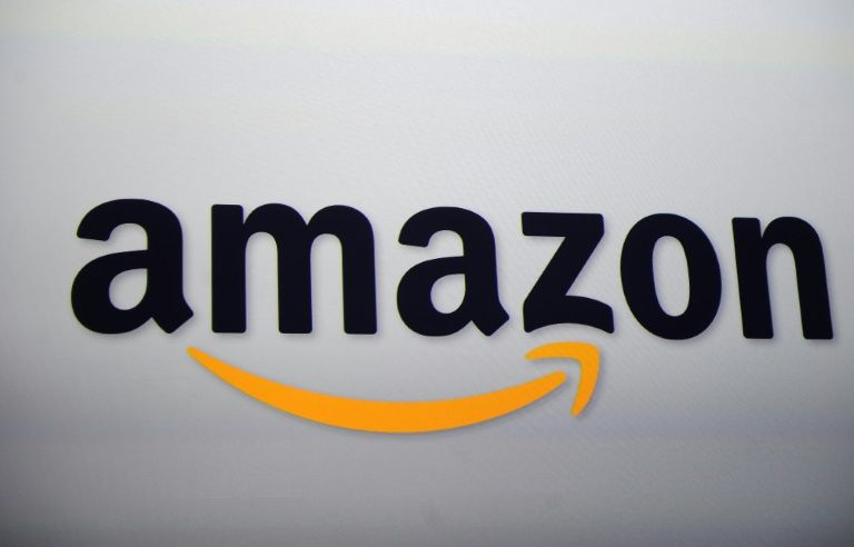 Amazon expands global reach by acquiring Mideast e-retailer Souq.com