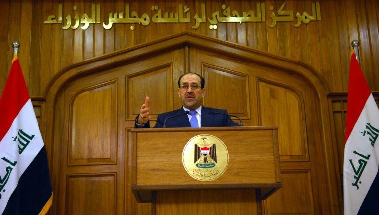 Erdogan parlera avec Abadi du référendum kurde en Irak