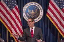 US/Chine: Washington confirme la suspension des tarifs douaniers