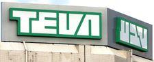 Pharma giant Teva to slash 25% of worldwide workforce