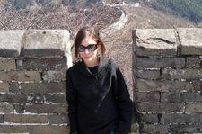 Une employée de l'ambassade britannique tuée au Liban