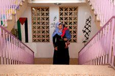 Municipales en Israël: les Arabes, plus mobilisés que les Juifs