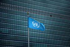 L'UE et l'ONU, de nouveau au chevet de la Syrie