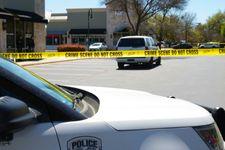 USA: l'auteur présumé de la série d'explosions à Austin s'est suicidé (police)