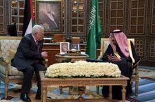 """Ryad confirme son soutien à un Etat palestinien et """"Jérusalem-Est pour capitale"""""""