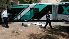 Young Israeli terror victim succumbs to wounds 6 years after attack