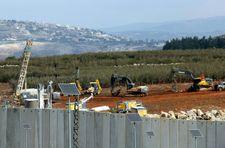 Israël annonce avoir découvert un troisième tunnel du Hezbollah