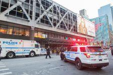 Manhattan: le terroriste a agi en représailles des actions israéliennes à Gaza