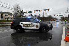 Le tireur de la fusillade dans un lycée près de Washington est décédé