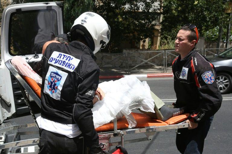 Israeli search and rescue delegation to help Miami Jews respond to Irma