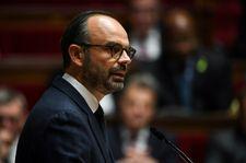 Paris demande la levée du blocus israélien imposé à Gaza