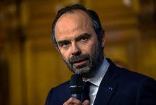 Philippe présente un nouveau plan gouvernemental anti-radicalisation