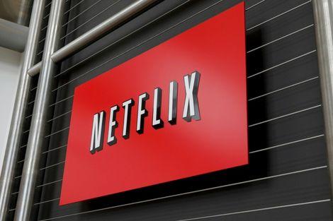 """Des épisodes spéciaux de deux séries animées, """"Les aventures du Chat Potté"""" et celle en """"stop-motion"""" """"Buddy Thunderstruck"""", offrent la possibilité de """"choisir son aventure"""" sur Netflix"""