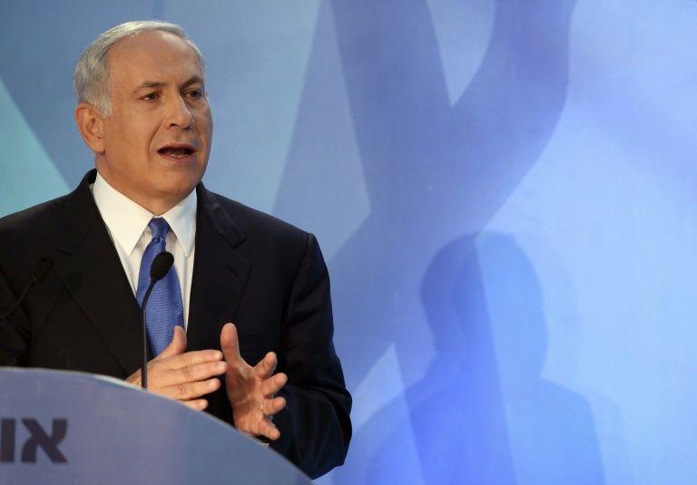 Amona: Netanyahou voudrait retarder la construction de la nouvelle implantation