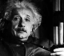 Relativité générale: nouvelle victoire pour Albert Einstein