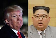 Nucléaire iranien: des experts avertissent Trump sur sa rencontre avec Kim