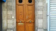 France: des inscriptions antisémites découvertes en Haute-Savoie et dans le nord