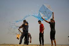 Israel and Hamas reach understanding to avoid war: report