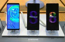 """تسريبات تكشف عن مزايا هواتف """"غالاكسي إس 10"""" الجديدة وموعد طرحها في السوق"""