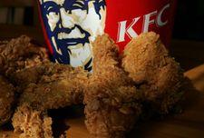 Le géant américain du fast-food KFC veut reconquérir le marché israélien