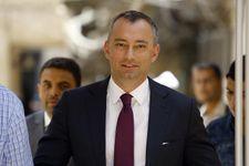 Une délégation des Nations unies et de l'Egypte se rendra en Israël et à Gaza