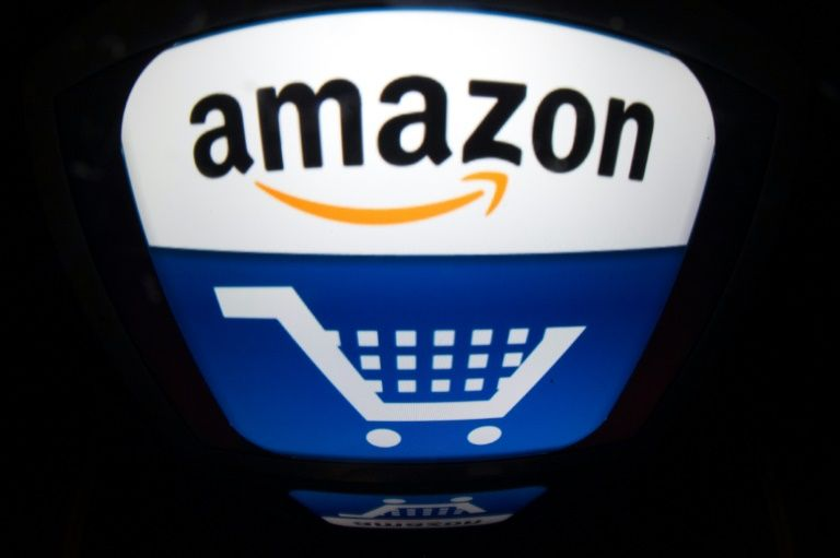 Amazon Shares Hit $1000, Showing Dominance of E-Commerce, Cloud