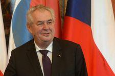 La République tchèque envisage le transfert de son ambassade à Jérusalem