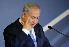 Affaire 4000: un nouvel enregistrement incrimine Netanyahou