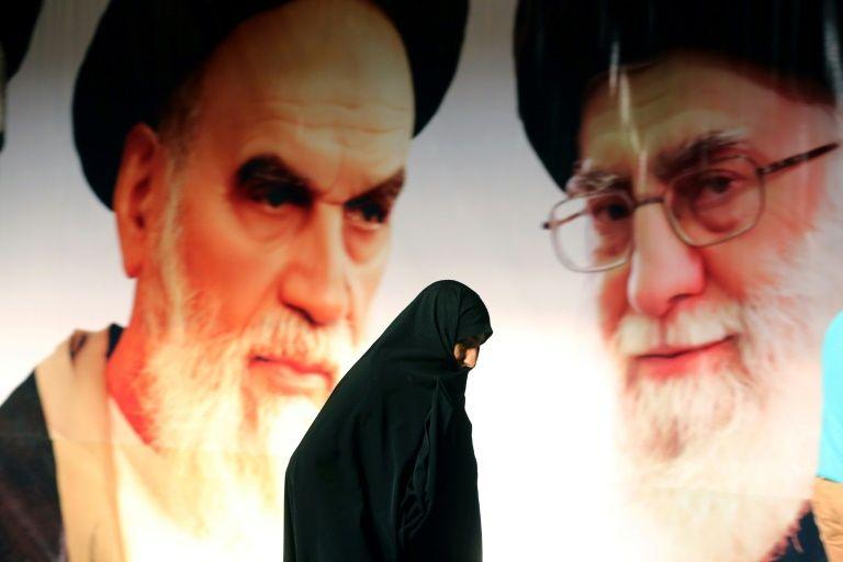 Interdiction de l'enseignement de l'anglais dans les écoles primaires — Iran
