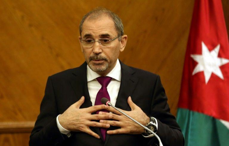 Plus d'aide à l'UNWRA si les Palestiniens rejettent les pourparlers — Washington